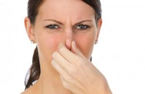 Helaas krijg je van amandelstenen een slechte adem